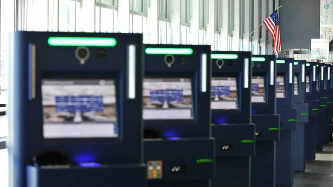 VS ontwikkelen nieuw systeem voor internationale reizen