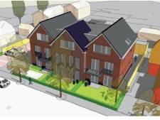 Woningstichting vecht besluit gemeenteraad Staphorst aan om afketsen bouw seniorenwoningen