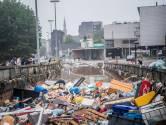 Verviers récolte et archive les témoignages des inondations