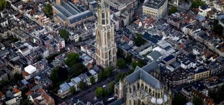 Utrecht krijgt in Lunetten nieuwe veganistische supermarkt