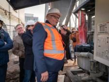 Na 12 jaar gedoe kan bouw van Super Hoogvliet in Arnhem-West eindelijk beginnen