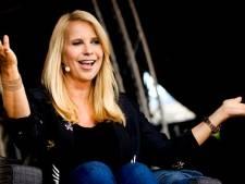 Seriemoordenaar actief in De Weerribben in nieuwe tv-serie met Linda de Mol: 'Goede promotie'