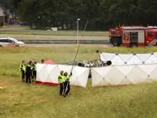 Nieuwsoverzicht | Overleden baby in vuilniszak gevonden - Verongelukt vliegtuigje was te zwaar