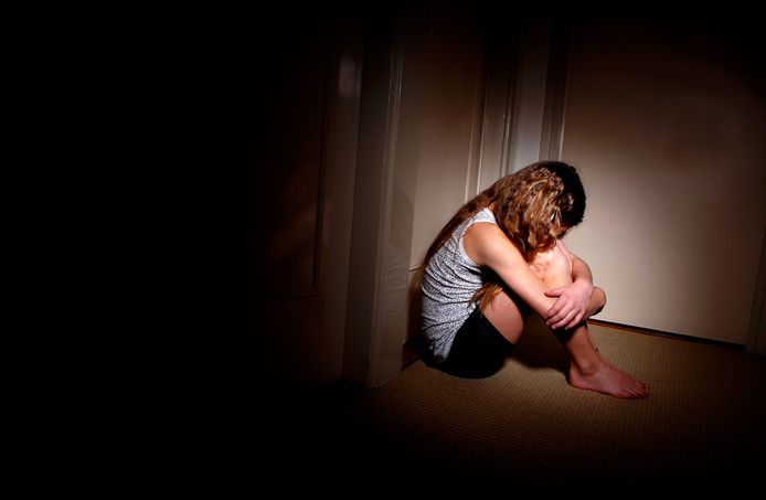 Het misbruik zou over een periode van tientallen jaren hebben plaatsgevonden.