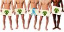 Bij een op de zeven mannen wordt ooit prostaatkanker vastgesteld.