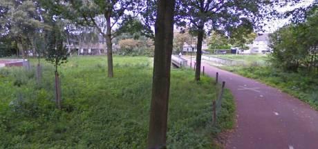 Kwestie in Oisterwijk: waar moet Kasteel Durendaal in herinnering worden geroepen?