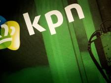 Banen op de tocht: KPN wil komende drie jaar 350 miljoen besparen