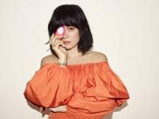 """Lily Allen lance son sextoy: """"Ça a changé ma vie, c'est ma garantie d'orgasme"""""""