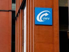 Het gaat de goede kant op met vacaturemarkt in Haagse regio: 'Absolute opsteker voor werkzoekenden'