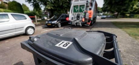 Pieter Omtzigt Opent Aanval Op Subsidie Elektrische Auto S