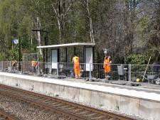 Station Etten-Leur wordt een stuk mooier