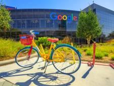 Nederland zoekt 'start-updiplomaat' die werkt in Silicon Valley. Salaris 7200 euro