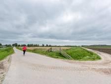 Woningen zijn broodnodig in Amersfoort: waarom trapt de politiek dan op de rem bij Bovenduist?