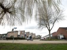 Doesburg vindt komst aardgasloze wijk best spannend: poen zat, maar wat als het misgaat?