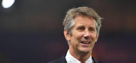 Ajax keert zich fel tegen Super League: 'We zijn volledig verrast en teleurgesteld'