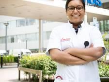 Rotterdamse arts naar Suriname in strijd tegen corona: 'Mensen vergeten hoe goed we het in Nederland hebben'