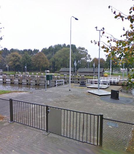 Er ligt 64 miljoen klaar, maar herbouw Sluis 2 bij Tilburg laat op zich wachten