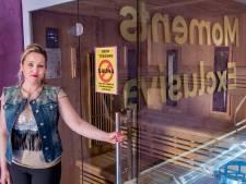 Sauna stapt naar de rechter om gedwongen sluiting: 'Ik ben niet illegaal bezig'