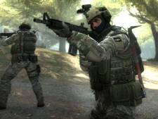 Twee Counter-Strike-spelers vijf jaar verbannen vanwege matchfixing