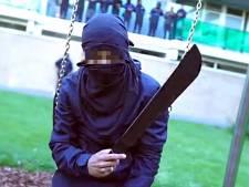 Delft overweegt inzamelactie voor wapens op scholen