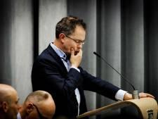 Rijk verdeelt wmo-gelden anders: Gelderse gemeenten krijgen miljoenen minder