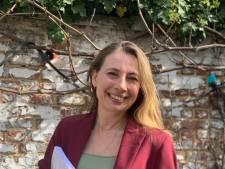 Onderzoeker Ageeth van Maldegem: Wat wil de klant straks? Veel mkb-bedrijven weten dat niet