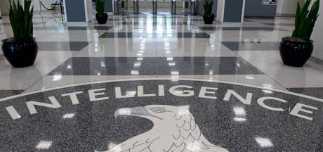 FBI en CIA starten onderzoek naar gelekte documenten WikiLeaks