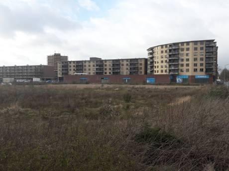 Meer goedkope huurwoningen in Wageningen