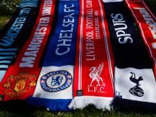 Lezers over Super League: 'Geef oliemagnaten een Oil Classico, dan krijgen wij het voetbal terug'