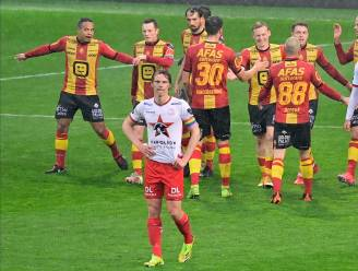 """Aboverkoop gaat meteen hard bij KV Mechelen: """"Een absoluut record"""""""