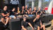 Metalrockers met een hart: Frietrock zamelt geld in voor Lou (9)