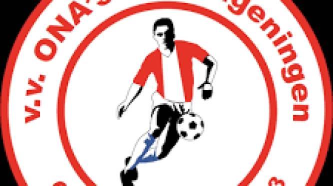 ONA'53 verslaat VVA en wint Wageningen Cup
