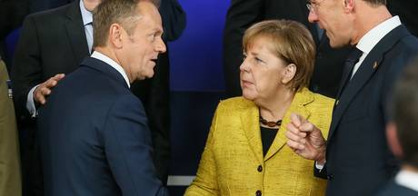 EU verlengt economische sancties tegen Rusland