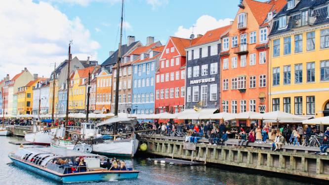 """""""Geleidelijke heropening"""" in Denemarken vanaf 1 maart"""