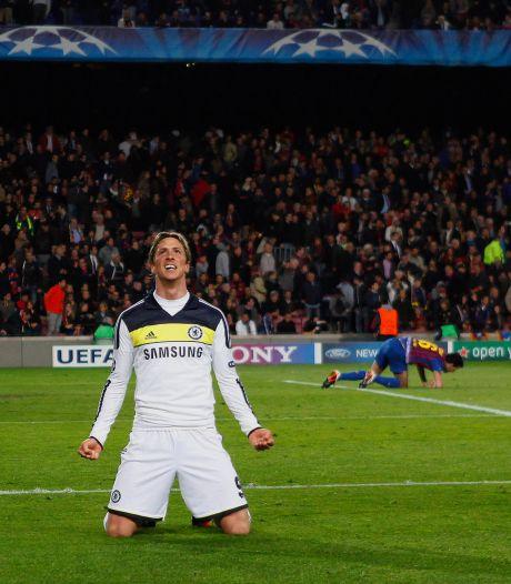 UEFA overweegt uitdoelpuntenregel te schrappen, wat zijn de gevolgen?