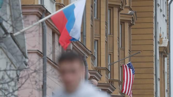 De diplomatieke geschillen met Rusland uitgelegd: Welke landen zijn gekrenkt en waarom?