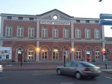 NS deelt gratis ontbijtjes uit bij eerste Intercity van Dordrecht naar Eindhoven