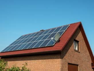 Steeds meer klachten over zonnepanelen die uitvallen als de zon schijnt