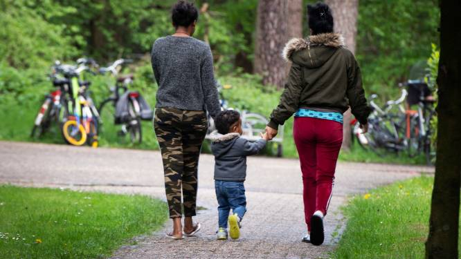 Vijfheerenlanden werkt samen met andere Utrechtse gemeenten voor opvang 400 asielzoekers