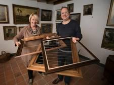 Museum zoekt in Kempische huiskamers naar kunst met grote K
