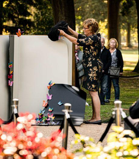 Vader omgekomen zusjes spoorongeval Oss: 'We blijven hopen dat ze er op een dag weer zijn'