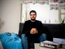 Syrische arts in Nederland: 'Waar kan ik helpen bij bestrijden coronacrisis?'