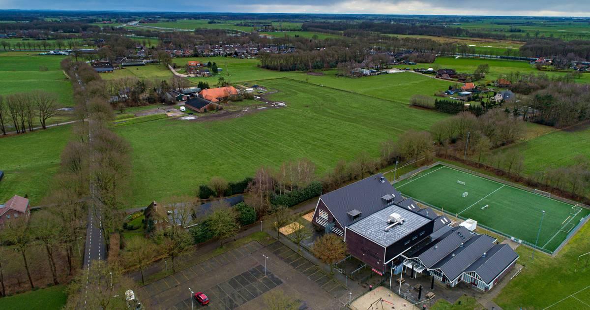 Regionieuws | Zwolle cover image