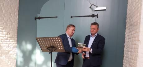 Totstandkoming boekje toont aan dat er in Altena nog best wat te leren valt over de Holocaust