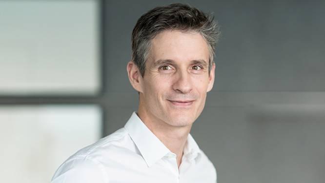 """Proximus-CEO wil beleggers geruststellen: """"Ja, we kunnen ook nog dividend betalen"""""""