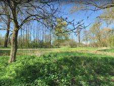 Man beroofd en bedreigd met steekwapen in Park Oudegein in Nieuwegein