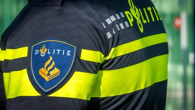Politie onderzoekt bijna-verdrinking zesjarig jongetje in Sas van Gent