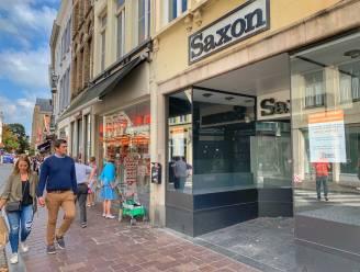 Zaakvoerder van failliete horlogewinkel riskeert boete omdat hij 100.000 euro aan lonen niet uitbetaalde