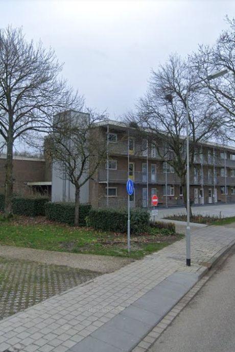 Bewoners ontstemd: seniorencomplex in Goes is plots een woonhotel