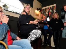 Horeca in Amersfoort klaar met discussie over verbod rookruimtes